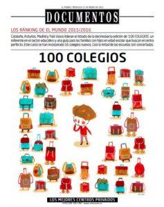 reconocimiento-institucion-100mejorescolegios