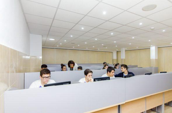 20160212 Aula informática (3)